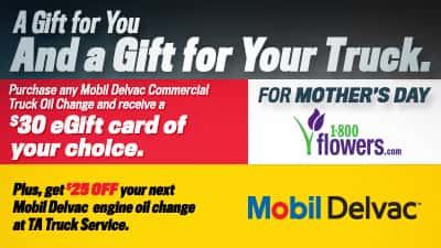 Earn Your $30 E-Gift Card