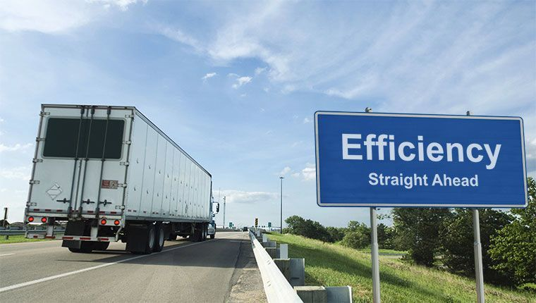 travel centers of america Our highway signs read ta travelcenters of america our growth and competitive edge is the result of more than 30 years of professionals, offering a wide range of.