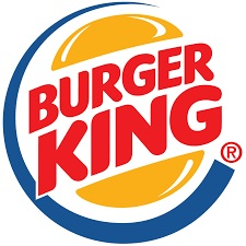 Fast Food Restaurant Burger King click to go to https://www.bk.com/