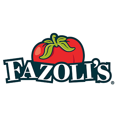 Fast Food Restaurant Fazolis click to go to https://www.fazolis.com/