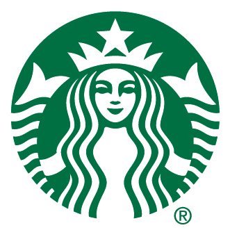 Fast Food Restaurant Starbucks click to go to https://www.starbucks.com/