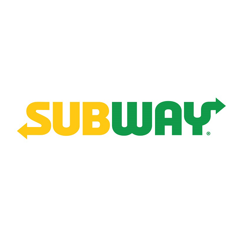 Fast Food Restaurant Subway click to go to https://www.subway.com/en-US