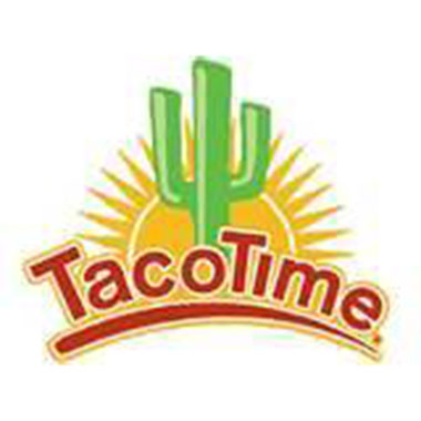 Fast Food Restaurant Taco Time click to visit https://www.tacotime.com/