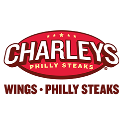 charleys fast food wings and philly steaks