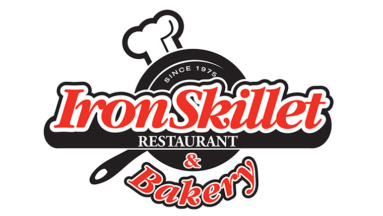 Iron Skillet Restaurant & Bakery