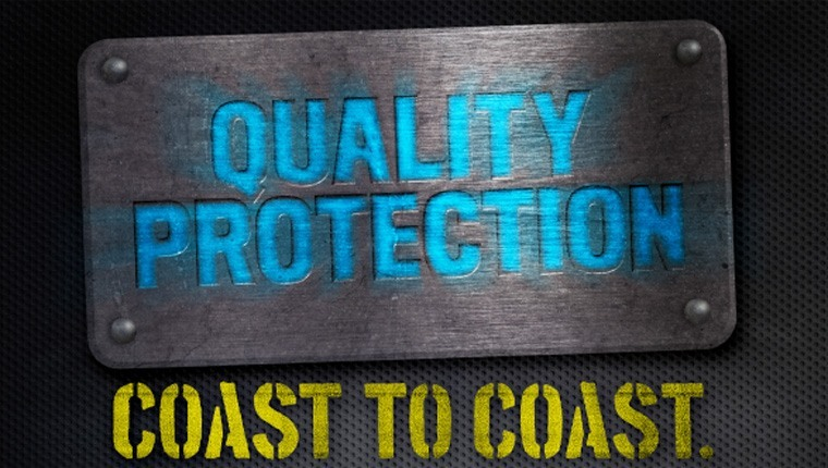 Quality Protection Warranty