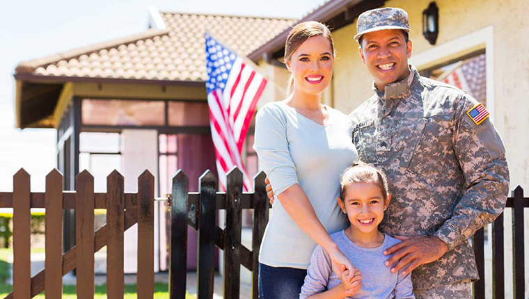 r place military discount - click for promotions