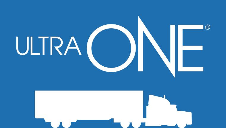 Ta Petro Com >> Ultraone Loyalty Program Travelcenters Of America