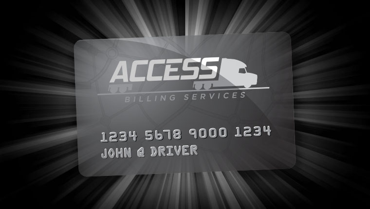 Access Billing Now