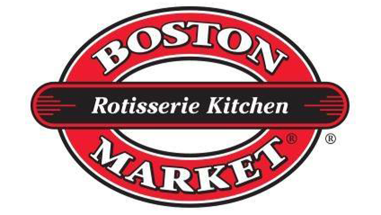 click on boston market rotisserie kitchen to go to https://www.bostonmarket.com/