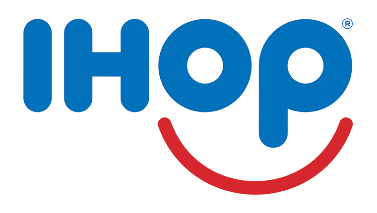 click on ihop restaurants logo to go to https://www.ihop.com/