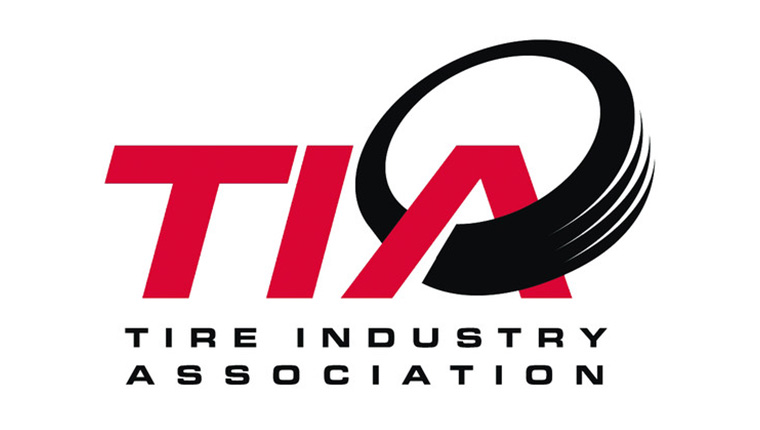 TIA Tire Industry Association logo